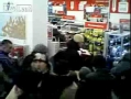 Customers Go Bananas Over The PS3