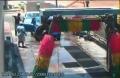 Car Wash Accident