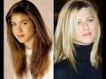 Celebrities When They Were Teens