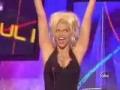 Anna Nicole Smith Drunk