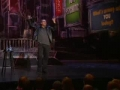 Lewis Black Rants NUCLEAR HOLOCAUST
