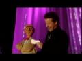 Jeff Dunham - Walter Part 2