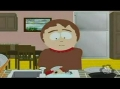 South Park Clip- Gutiar Hero