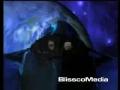 Eifel 65 blue