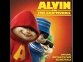 Alvin and the chimpmunks Song