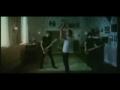 Billy Talent - Surrender