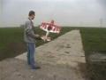 Best Remote Pilot