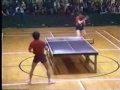 Best Table Tennis Players