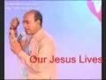 Malayalam Sermon by Bro.P G Varghese