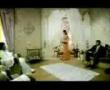 arranged marriage remote control
