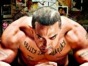 GHAJINI | EXCLUSIVE FIRST LOOK | AAMIR KHAN
