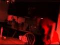 Golem Trailer