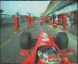 Ferrari_funny_accident-cars
