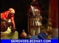 GETHSEMANE TELE FILM