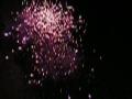 Kanichukulangara fireworks