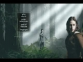 Twilight - DVD Menu HQ