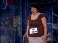 Canadian Idol Farts