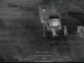 Iraq Hunting - Apache Style
