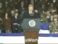 The Best of Bushisms