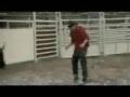 Jackass 2 Trailer