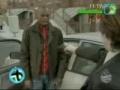 The Grand Theft Auto Skit