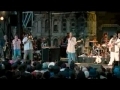 Dave Chappelle Block Party - Hit Me Two Times