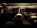L.A. Noire - Trailer