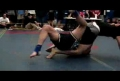 WNYMMA @ Ontario Grappling Grand Prix