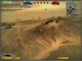 battlefield 2142 gunship (vibe) 2