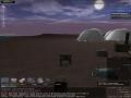 The Universal - Planet Ariya