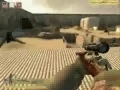 DOD spentnatz sniper