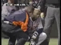 Baseball accident 2