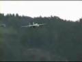 Remote Control F14 Tomcat