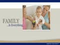Always Best Care Assisted Living Senior Services and Home Health Care for Families