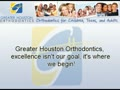 Professional Invisalign Providers In Houston
