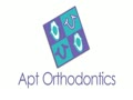 Treatment Options for Straightening Your Teeth in Ashburn VA - Apt Orthodontics