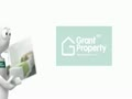 UK Property Investment - Grantpropertyinvestment.com