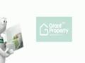 UK Property Investment - Grantpropertyinvestment.com