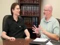 Personal Injury Attorney Las Vegas Call (702) 625-8737