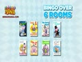 Online bingo Bingomania - come and join our trusted bingo community