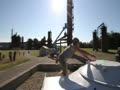 What is Parkour? Learn all about Parkour and Free Running