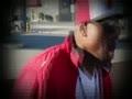"New Hip Hop Single by Big Dubbs ""Backwards"""