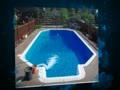 Professional Pool Maintenance and Repair in Rancho Cucamonga