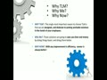 The Lean Machine - document, quality, and inventory management QMS software overview