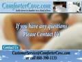ComforterCove.com