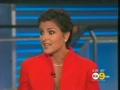Landmark Education spokesperson on CBS News Los Angeles