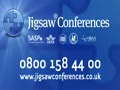 Free venue finder, business travel & conference booking agency