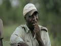 Zuid-Afrika Local Jaap Safari & Wildlife