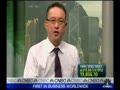 CNBC - Diamonds A Safe Haven Investment