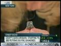 CNBC - Diamonds; An Investor's Best Friend